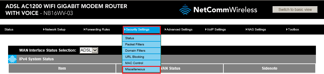 Advanced-View-Security-Settings-Remote-Access