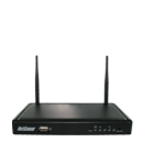 NP805n Gigabit Wireless Router