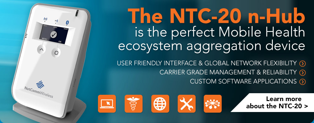 NTC-20