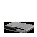 NB1300Plus4
