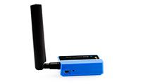 3G Serial Modem