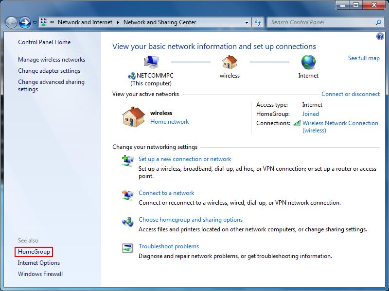 Windows8-10