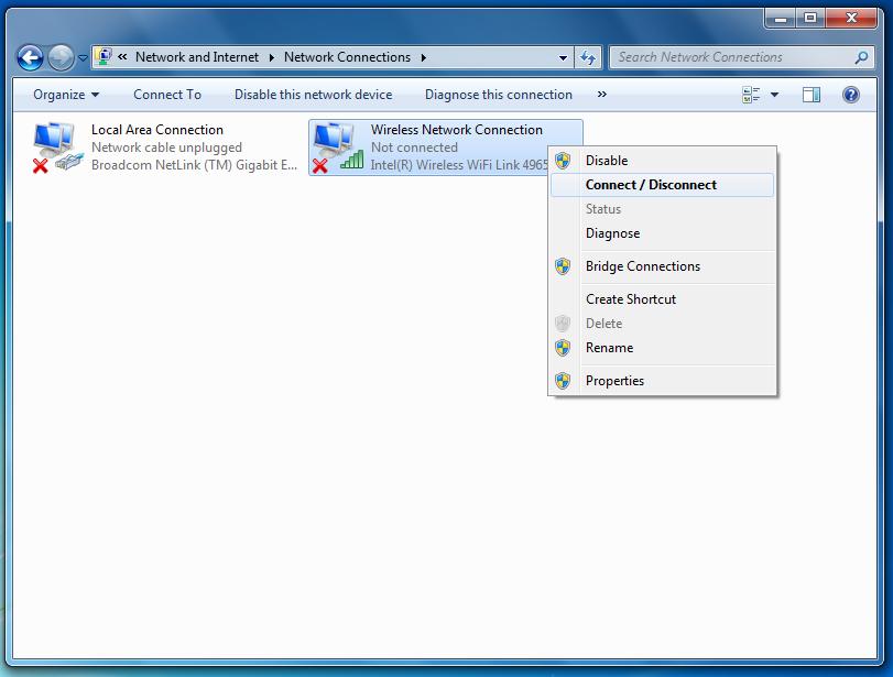 Windows7-5