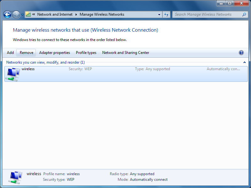 Windows8-2