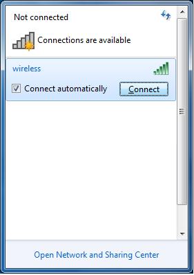 Windows7-6