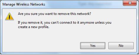 Windows8-3