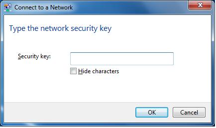 Windows7-7