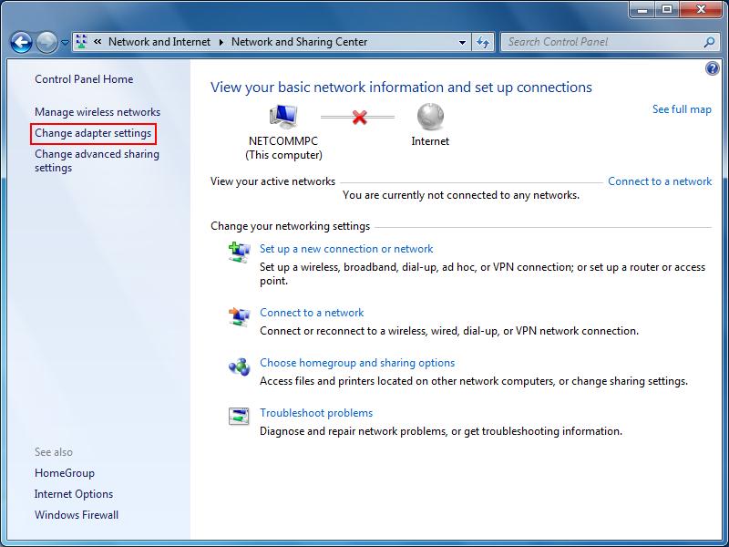 Windows8-4