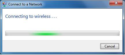 Windows7-8