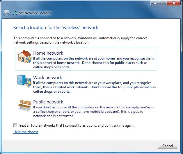 Windows7-9
